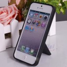 IP5.4 - Iphone 5.0 bumper thumbnail