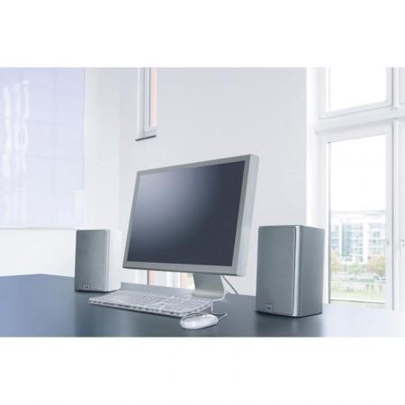 PC høyttalere