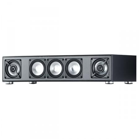 Soundbar/lydsokkel