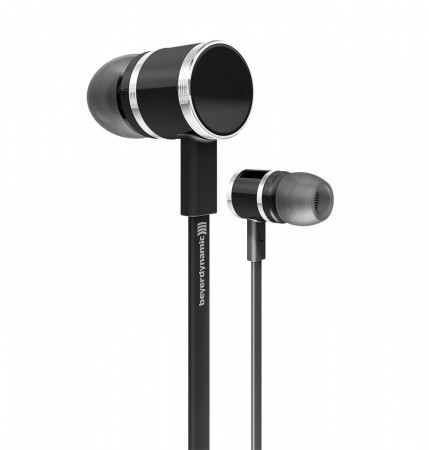 beyerdynamic DX 160 iE