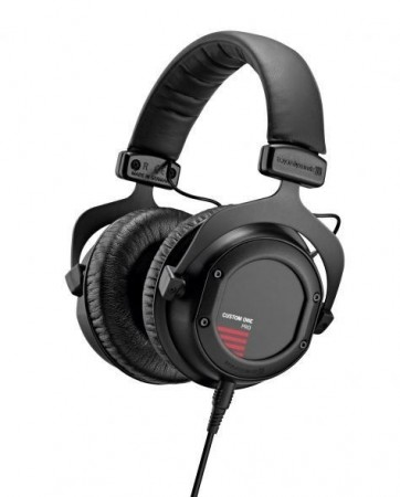 beyerdynamic Custom One Pro Plus, sort