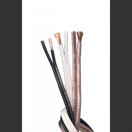 Høyttaler kabel