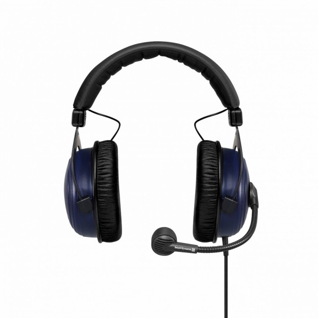 beyerdynamic Broadcast Headset DT 790